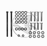 MK16946 AG200 Center Bracket Bolt Kit   1Kit per Hanger