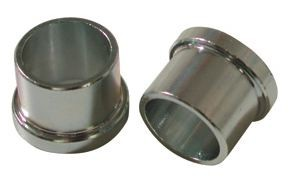 32121 Wheel & Brake Drum Centering Sleeves - 1.25