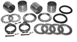 334-580 Service Kit with bushings 3-1/2