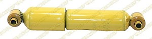 555042 Monroe Gas Magnum RV and Motorhome Shock Absorber