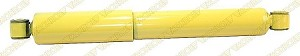 557004 Monroe Gas Magnum RV and Motorhome Shock Absorber