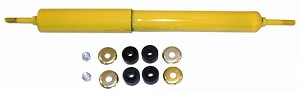 65468 Monroe Magnum 65 Class 6 to 8 Truck, Semi Tractor, Trailer Shock Absorber