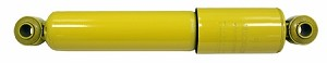 65512 Monroe Magnum 65 Class 6 to 8 Truck, Semi Tractor, Trailer Shock Absorber