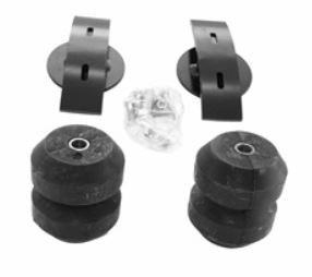 DDR1002A Timbren SES Helper Suspension Kit
