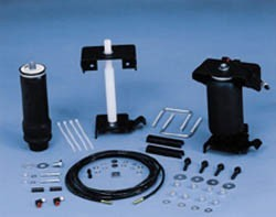 59532 RideControl Air Spring Kit