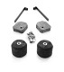 FF150974A Timbren SES Helper Suspension Kit