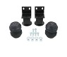 FFC8000 Timbren SES Helper Suspension Kit