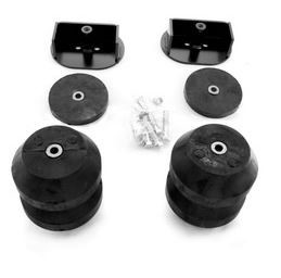 FR350SDE Timbren SES Helper Suspension Kit