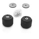 FXF1004A Timbren SES Helper Suspension Kit