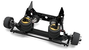 Link 8000 lb steerable lift axle 8a000726 link 8000 lb steerable lift axle publicscrutiny Images